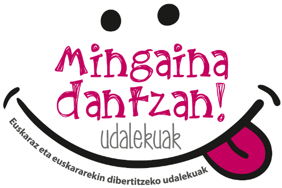 mingaina_logoa.76bb97958d1f