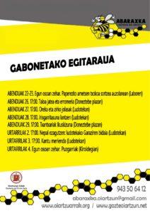 GABONETAKO KARTELA-001