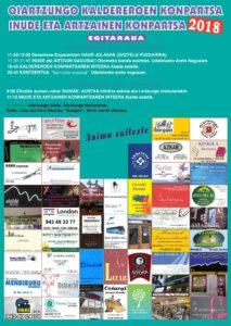 Cartel SRA-3 DE PDF 19-2-18-001-min