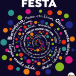 AZAROAK 30: EUSKARAREN FESTA HANDIA!
