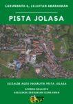 PISTA JOLASA